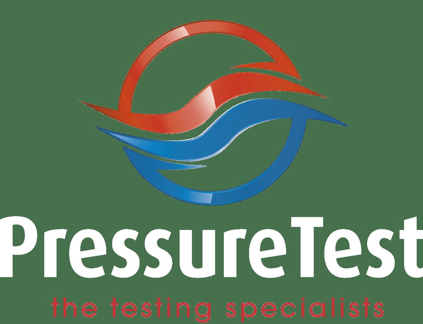 Pressure Test Limited